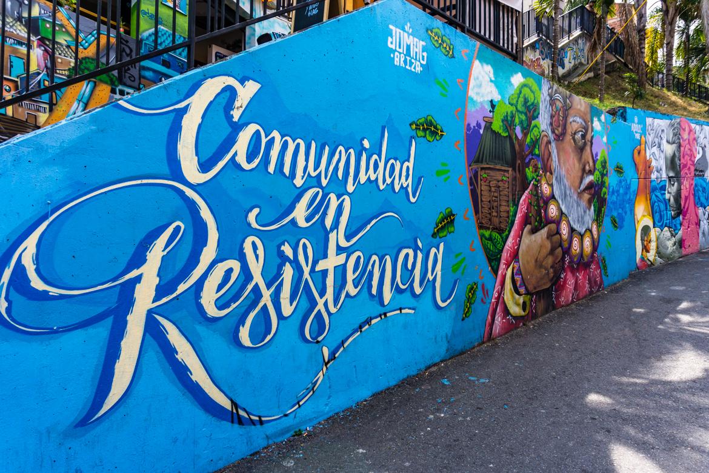Manizales - Medellín - Bogotà